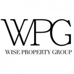 Wise Property Group, powered by Paul Schwabe Real Estate
